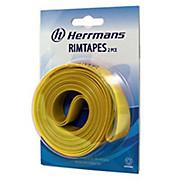 Herrmans HPS Rim Tape