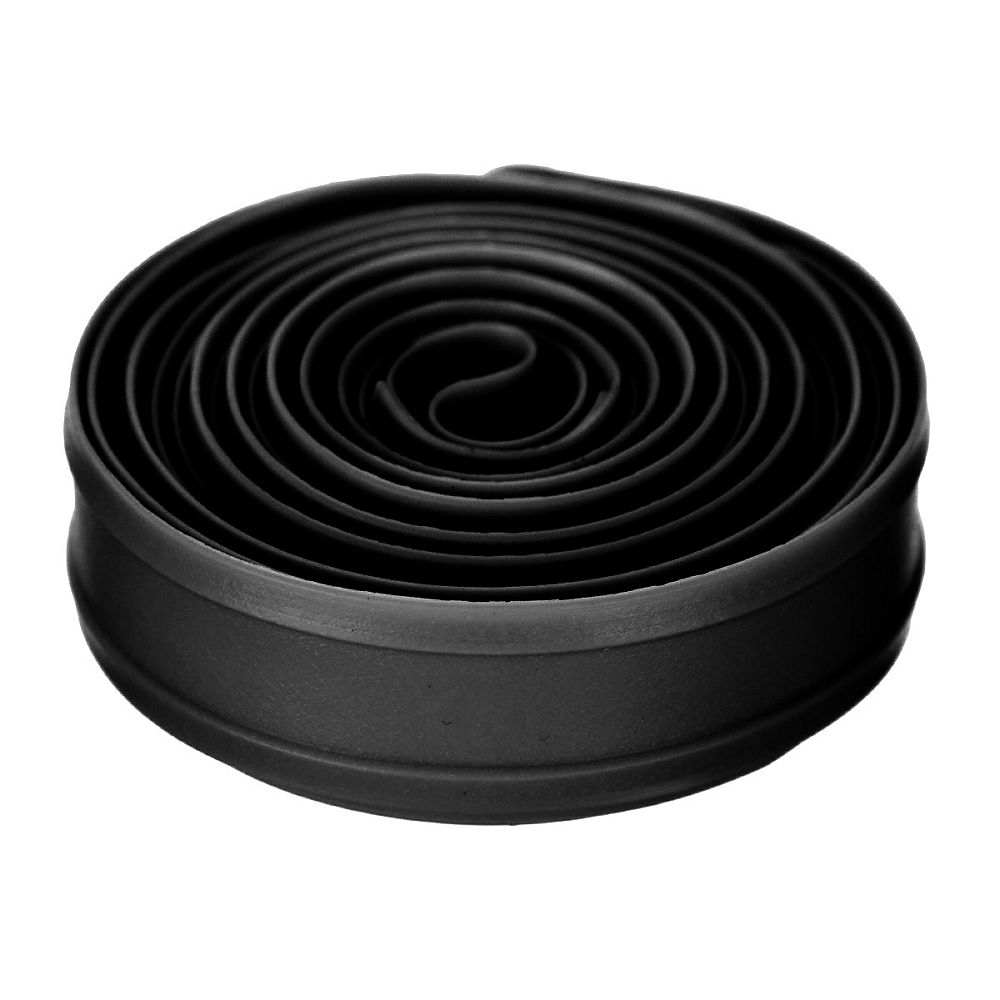 herrmans-std-rim-tape