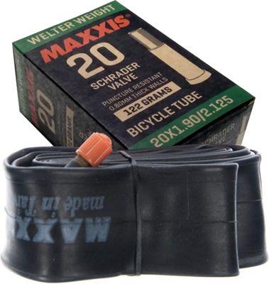 Chambre à air Maxxis Welter Weight BMX