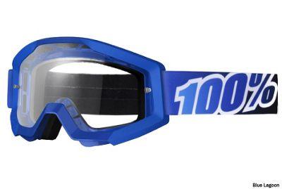 Masque 100% Strata