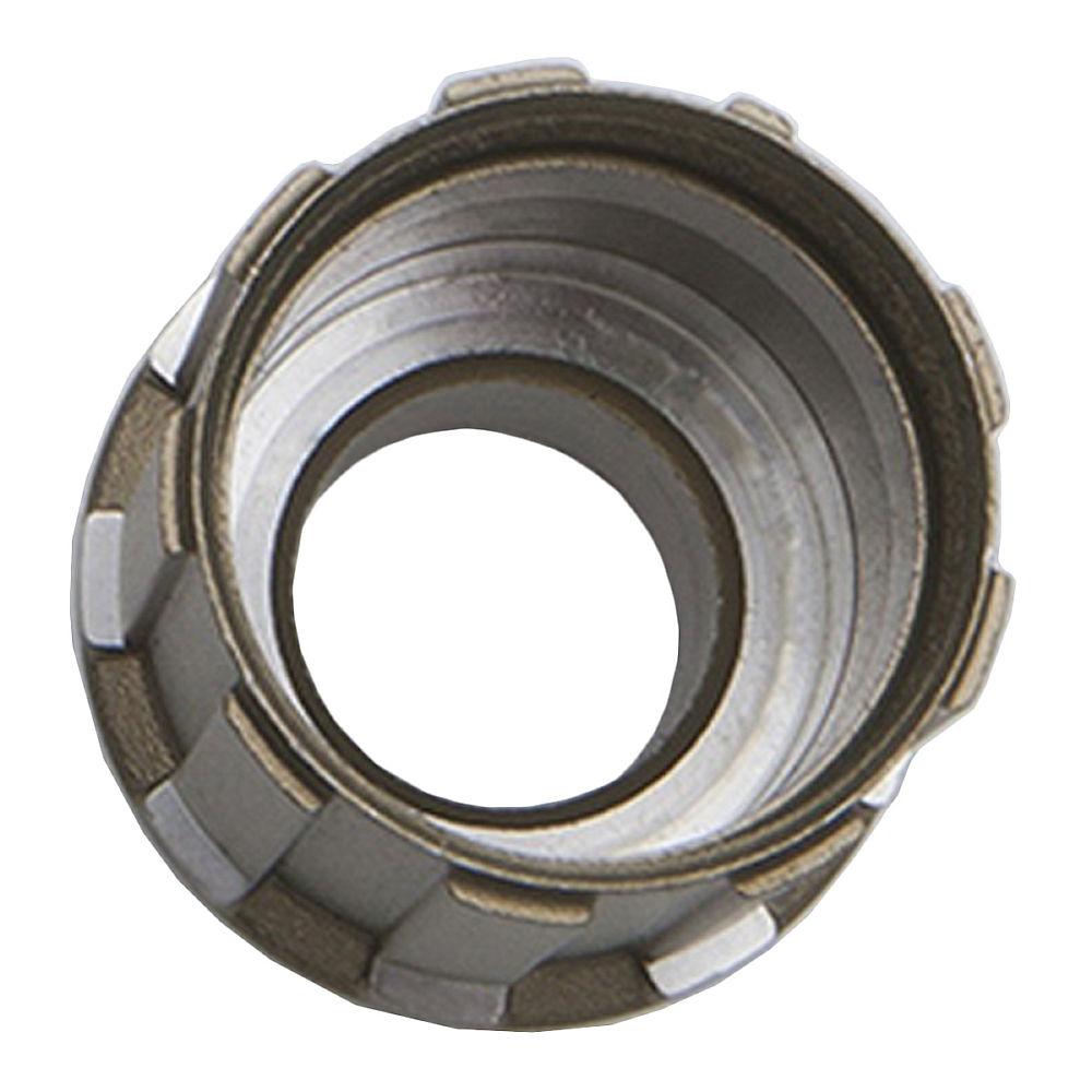 ns-bikes-rotary-cassette-hub-freehub-body