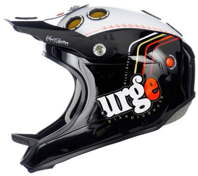 Casque Urge Archi-Enduro Airlines
