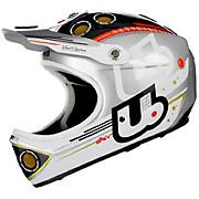 Urge Down-O-Matic UB MMC Helmet 2014