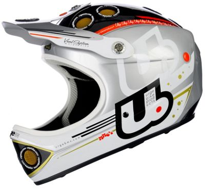 Casque Urge Down-O-Matic UB MMC