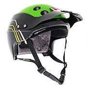 Urge Endur-O-Matic Airlines Helmet 2014