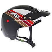 Urge Endur-O-Matic Scrambler Helmet 2013