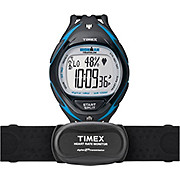 Timex Ironman Race HRM without USB
