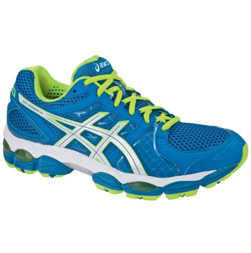 Asics Gel-Nimbus 14 Shoes