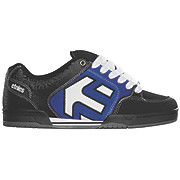 Etnies Charter Shoes Winter 2012