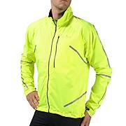 Ronhill Vizion Photon Jacket AW12