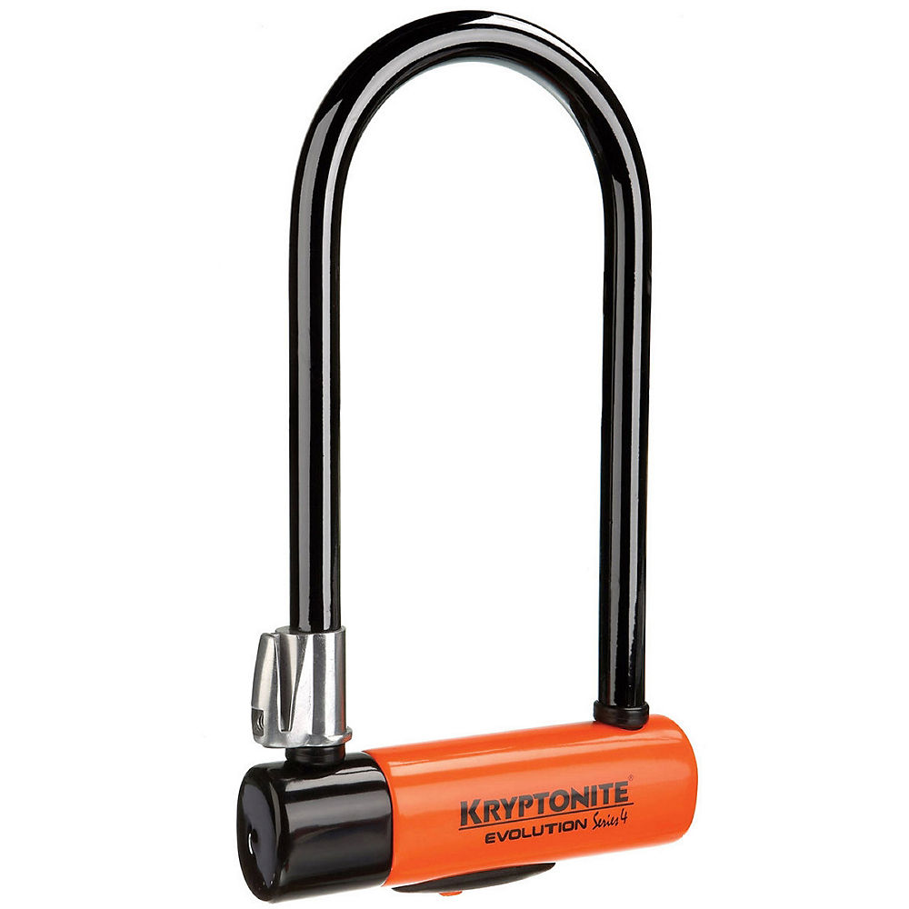Kryptonite Evolution S4 ULock