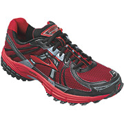 Brooks ASR 9 Shoes SS13