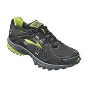 Brooks Adrenaline GTX Shoes SS13