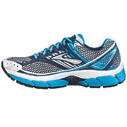 Brooks Glycerin 10 Ladies Shoes