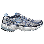 Brooks Adrenaline GTS 12 Womens Running Shoes