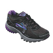 Brooks Adrenaline GTX Womens Running Shoes