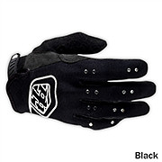 Troy Lee Designs Womens Ace Gloves 2013
