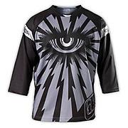 Troy Lee Designs Ruckus Jersey - Cyclops 2013