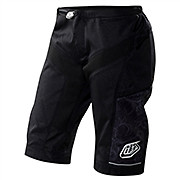 Troy Lee Designs Womens Moto Shorts 2013
