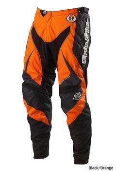Pantalon junior Troy Lee Designs GP - Mirage