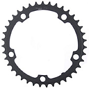 FSA Super Road Chainring - 39t