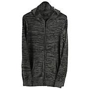 Etnies Warn Sweater Winter 2012