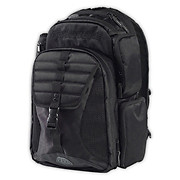 Troy Lee Designs Ignition Backpack 2013