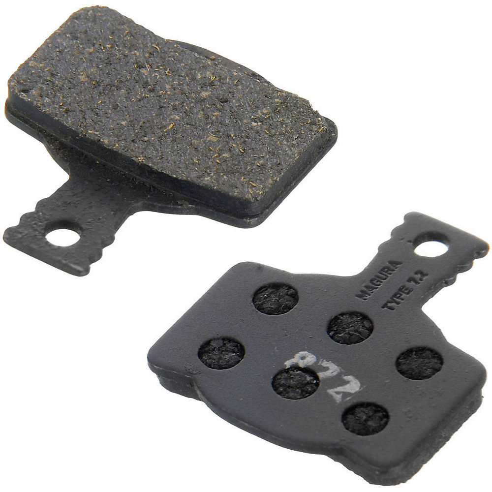magura-magura-mt-series-disc-brake-pads