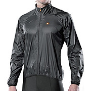 De Marchi Contour Light Foldable Jacket
