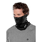 Oakley Windstopper Bandito