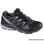 Salomon XR Crossmax Neutral Womens Shoes