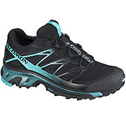 Salomon XT Wings 3 Womans Shoes