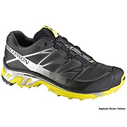 Salomon XT Wings 3 Shoes SS13