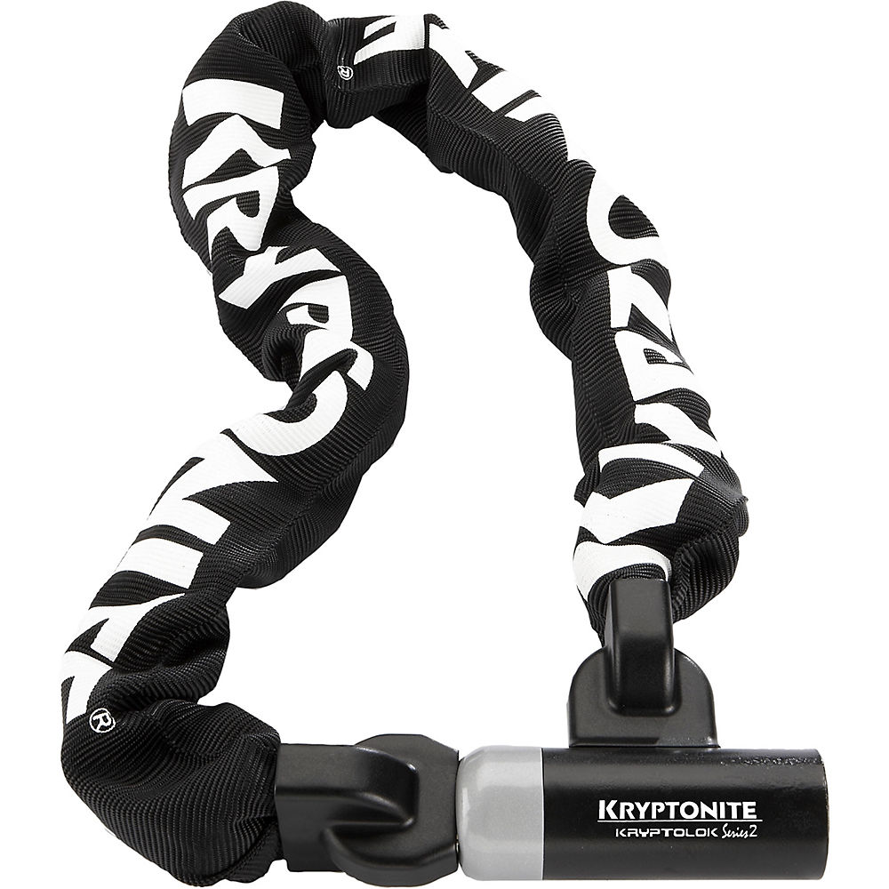 Cadena integrada Kryptonite KryptoLok Series 2 995