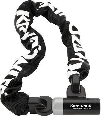 Chaîne Kryptonite KryptoLok Series 2 995 Intégré