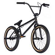 Eastern Cremator BMX Bike 2013