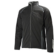 Helly Hansen Pace Winter Training Jacket