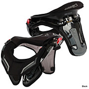 Leatt DBX Comp 4 Neck Brace 2014