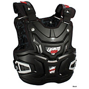 Leatt Chest Protector Pro Lite 2014
