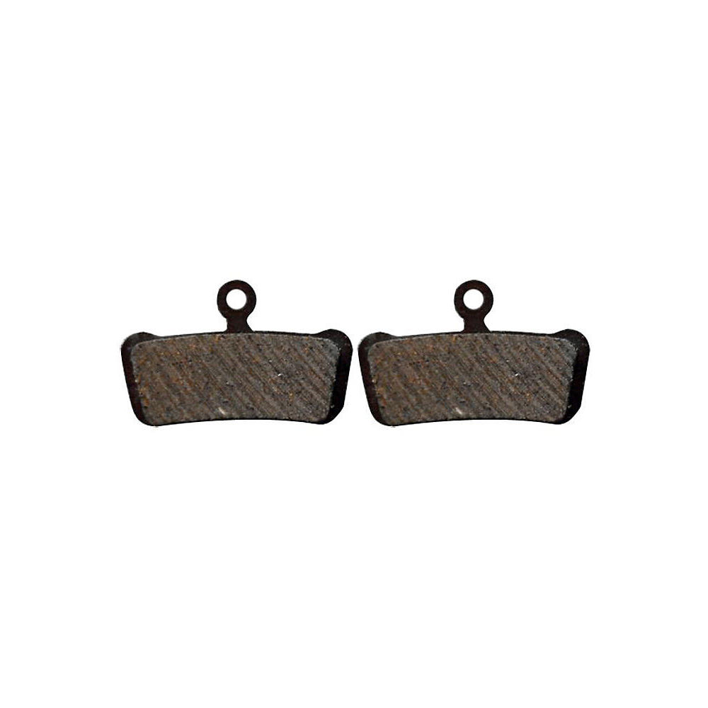 avid-avid-guide-trail-disc-brake-pads-steel