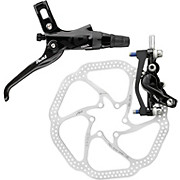 Avid Elixir X0 Trail Disc Brake 2013