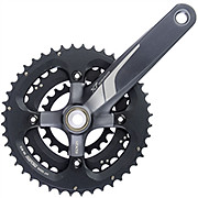 Truvativ X7 3x10sp GXP Chainset 2013