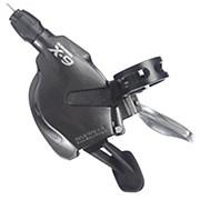 SRAM X9 9sp Trigger Shifter