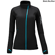 Salomon Womens Fast Wing III Jacket