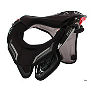 Leatt DBX Comp 4 Front Brace Pack 2014