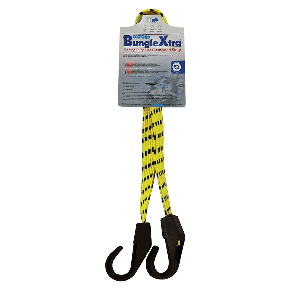 oxford-bungee-xtra-elasticated-strap
