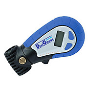 Oxford DigiGauge Digital Pressure Gauge