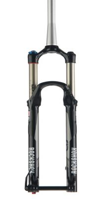 Fourche RockShox SID RCT3 Solo Air- Tapered