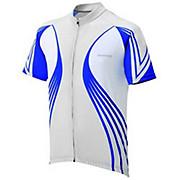 Shimano Print Short Sleeve Jersey