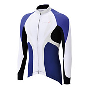 Shimano ACCU-3D LTD Race Long Sleeve Jersey